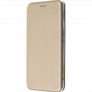 Чехол-книжка ArmorStandart G-case для Xiaomi Redmi 9A Gold (Код товара:18730) Харків