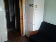 Сдается однокомнатная квартира в одессе Одеса