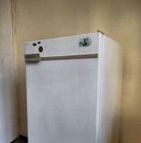 Холодильник Бирюса-10 Ірпінь