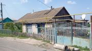 Продажа дома в городе Скадовск Скадовськ