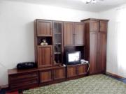 Здам 1-кімн. квартиру подобово в центрі від господаря в Сєвєродонецьку. Сєвєродонецьк