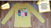 Одежда на девочку 10-12 лет Київ