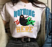 Harry Potter футболки для поттеромана з Гаррі Поттером Київ