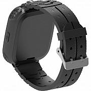 Смарт-часы Canyon Tony CNE-KW31BB Black (Код товара:19114) Харків