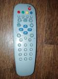 Телевизор Телевизор Philips не рабочий Одеса