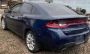 Разборка Dodge Dart 2012-2019 запчасти США Дешево Київ
