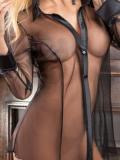Халаты еротична білизна эротическое белье еротическое белье Оптом Дропшиппинг Хмельницький