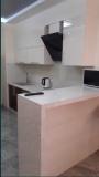 Продам 2х комнатную квартиру Радужный/Маршала Жукова Одеса