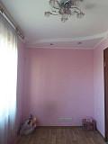 Продам 3х комнатную квартиру ЛенинградскаяАвтовокзал Одеса