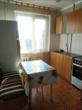 Сдам 2-х комнатную квартиру на Карачунах Кривий Ріг