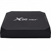 Smart TV  X96 Max+ 4Gb/32Gb (Код товара:14923) Харків