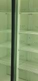 Продам холодильні камери б/у Березне