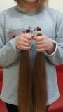 Продать волосы дорого в Ужгороде.У нас лучшие цены по всей Украине Ужгород