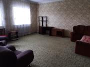 Просторная квартира в аренду с всеми удобствами Херсон