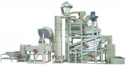 Оборвудование для отжима, рафинации и экстракции растительного, подсолнечного масла и соевого масла Київ