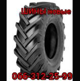 Новая шина 900/60R32 (35.5-R32) 176A8/173B SFT TL Mitas Київ