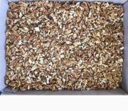 Продаем грецкий орех оптом любой фракции по Украине и на экспорт, Кіровоградська обл Знам'янка