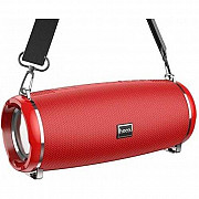 Колонка Bluetooth HOCO HC2 Red (Код товара:17255) Харків