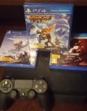 Породам Sony Playstation 4 Харків