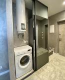 Продам свою 3 комнатную квартиру, г. Харьков, Индустриальный р-н, ЖК Мира-3 Харків