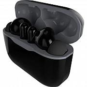 Bluetooth наушники Ergo BS-710 Sticks Nano Black (Код товара:19069) Харків