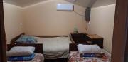 Здам кімнату на море, 18 м², Приморський район с. Борисівка, Борисовський спуск. Приморськ