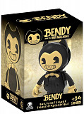 Бенди Bendy and the Ink Machine - Bendy Buildable Figure (169 pieces) Київ