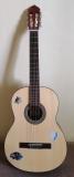 Классическая гитара cort ac100 op Бориспіль