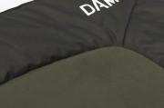 Карповая Раскладушка DAM 6-LEG BED CHAIR MICROFLEECE STEEL Львів