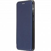 Чехол Armorstandart G-Case для Samsung A02 A022 Blue (Код товара:19001) Харків
