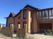 Продам дом в Новой Каховке, ул.Сагайдачного Нова Каховка