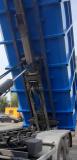 Продам контейнери для будівельного та великогабаритним сміття Київ