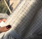 Свадебное платье Кривий Ріг