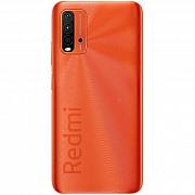 Смартфон Xiaomi Redmi 9T 4/128GB NFC Sunrise Orange Global (Код товара:17881) Харків