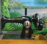 Ремонт швейних машин. Черкаси