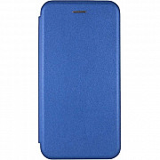 Чехол-книжка Xiaomi Redmi 9A Blue (Код товара:13784) Харків