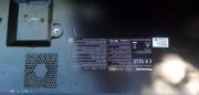 Продається телевізор Panasonic TX-P42GT30Y Гусятин