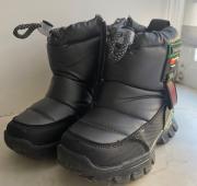 Продам дитяче взуття Здолбунів