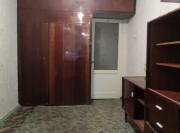 2к квартира, пер-к Бульварный, Саксаганский р-н Кривий Ріг