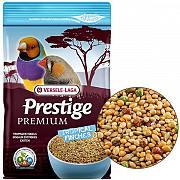 Versele-Laga Prestige Premium Tropical Finches 0.8 кг Верселе-Лага полнорационный корм для тропическ Київ