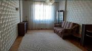 Продам 2х комнатную РадужныйМаршала Жукова Одеса