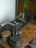 Ювелирный инструмент Сєвєродонецьк