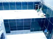Ремонт ванной комнаты. Кривий Ріг