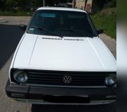 Продам Volkswagen golf 2 Вижниця