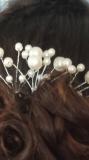 Зачіски Суми