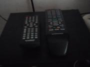 Небольшой телевизор с приставкой для фильмотеки Київ