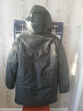 Куртка зимова для хлопця Львів