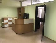 Офисы и склады Аренда Магнитогорская 1д Киев Київ
