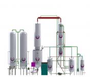 Оборудование для рафинации растительного и подсолнечного масла, пищевого и технического жира Київ