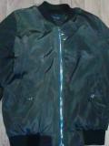 Курточка Суми
